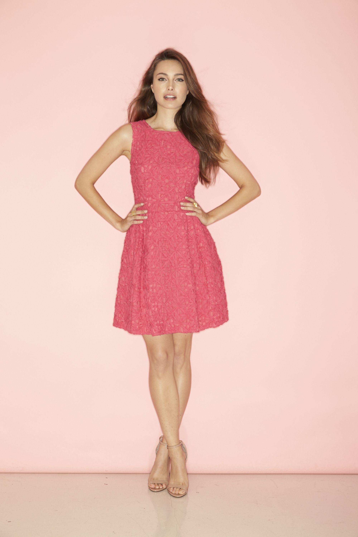 Trixie Dress - Spring 2014 Shoot | Spring 2014 | Pinterest