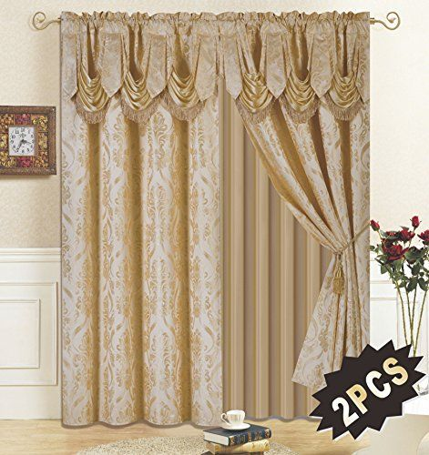 Sheer Curtains With Valance For Living Room In 2020 Fancy Shower Curtains Elegant Shower Curtains Valance Curtains