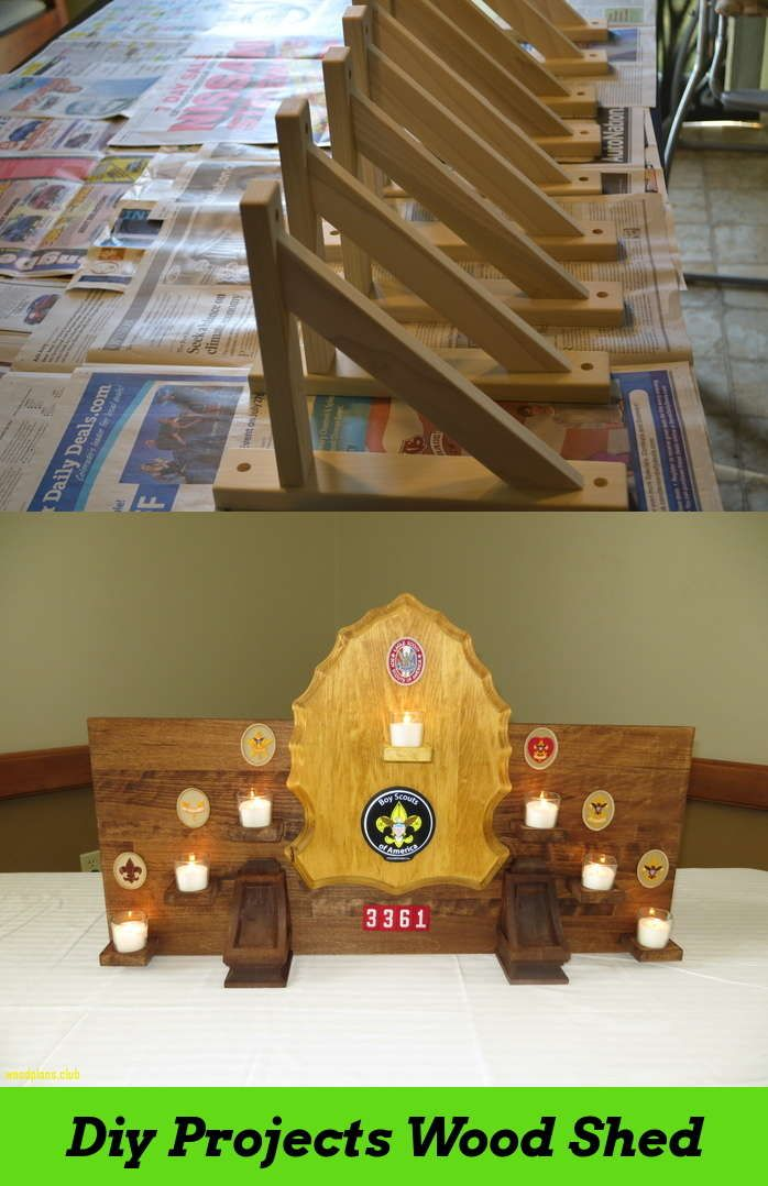Your do it yourself woodworking plans free woodworking plans your do it yourself woodworking plans free solutioingenieria Images