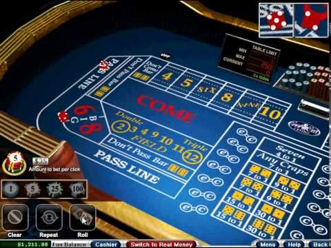 How many professional blackjack players are there