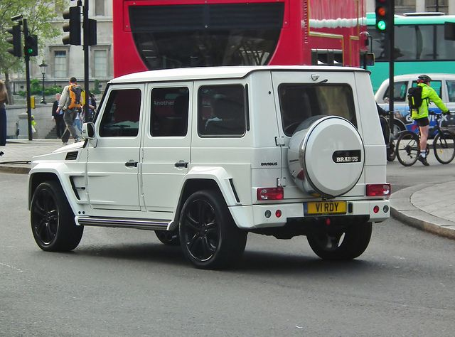 mercedes g wagon white recent photos the commons getty collection galleries world map app - White G Wagon