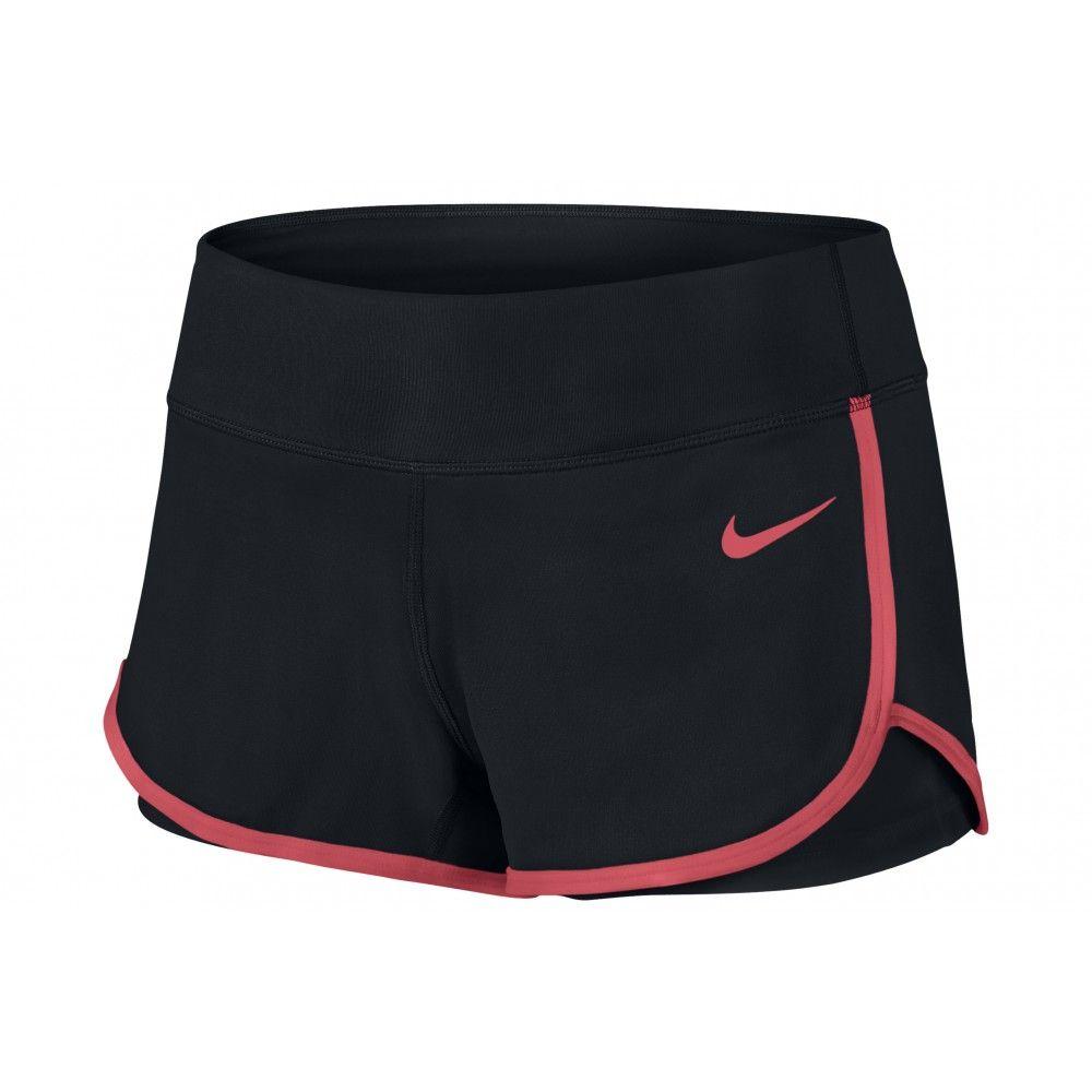 short de tenis mujer - Buscar con Google | Tennis outfit ...