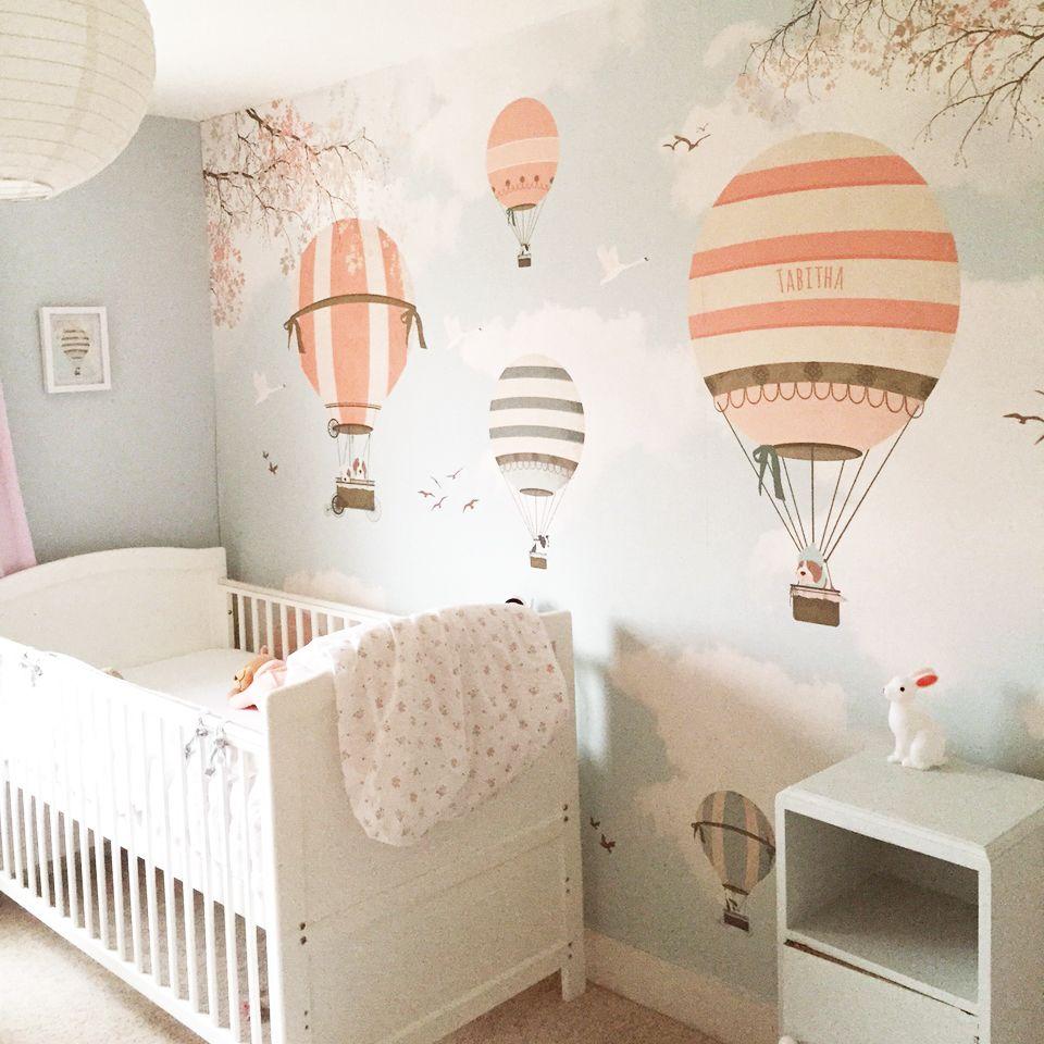 little hands little hands wallpaper mural a r c h i t e c t u r e i n t e r i o r. Black Bedroom Furniture Sets. Home Design Ideas