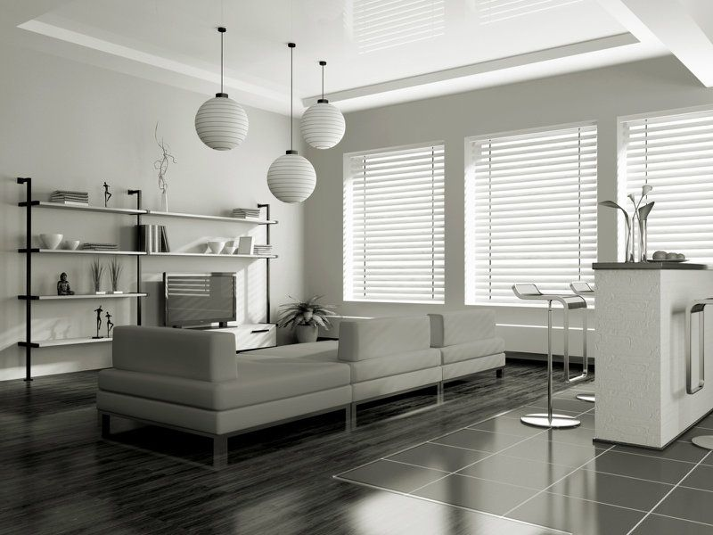Luster Za Dnevni Boravak Living Room Blinds Blinds For Windows Living Rooms Curtains With Blinds