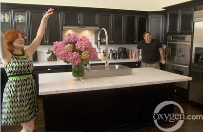Tori Spelling Kitchen Kitchen Inspirations Sweet Home Home