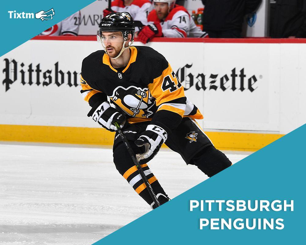 Pittsburgh Penguins Tickets Schedule Pittsburgh Penguins Tickets Pittsburgh Penguins Pittsburgh