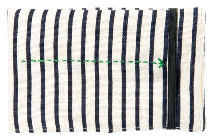 accessories - www.tfish.it