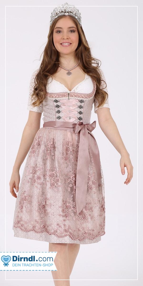 Amelia Dirndl Traditionelle Kleidung Dirndl Mieder