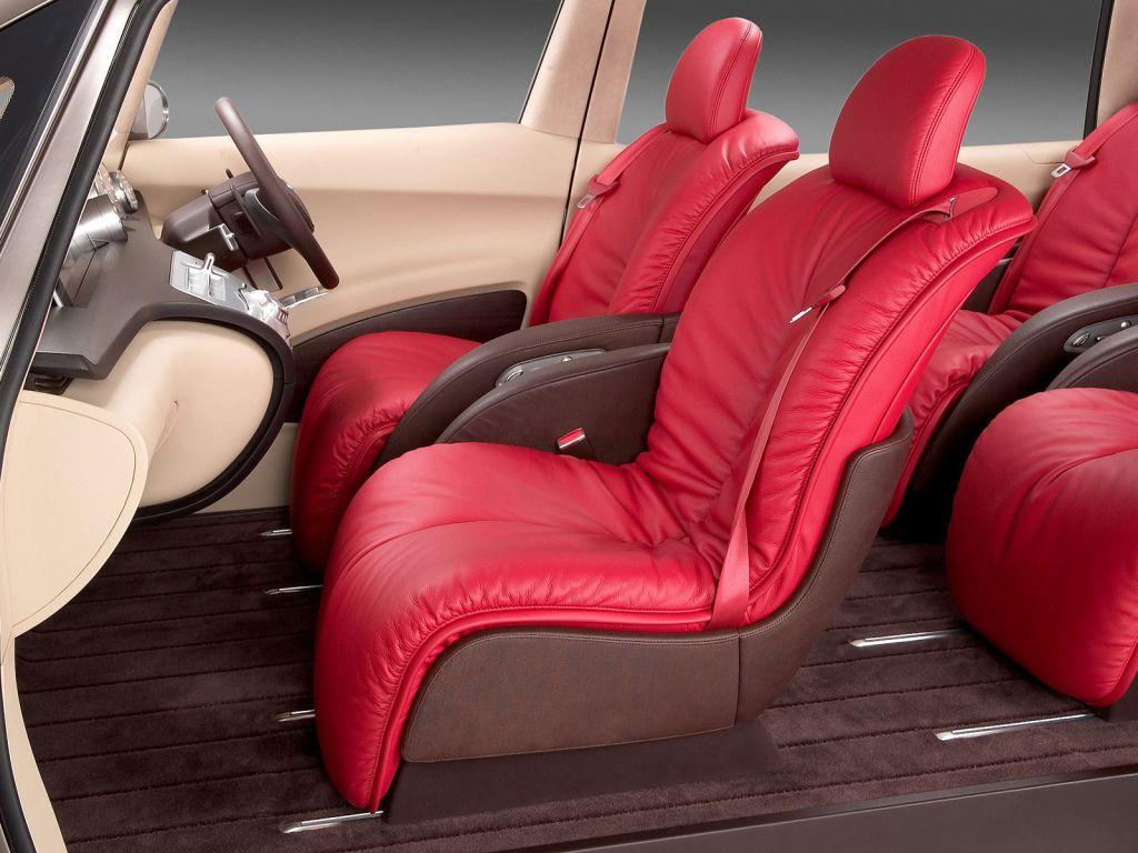 Nissan amenio concept 2005 q pinterest nissan and cars nissan amenio concept 2005 vanachro Gallery