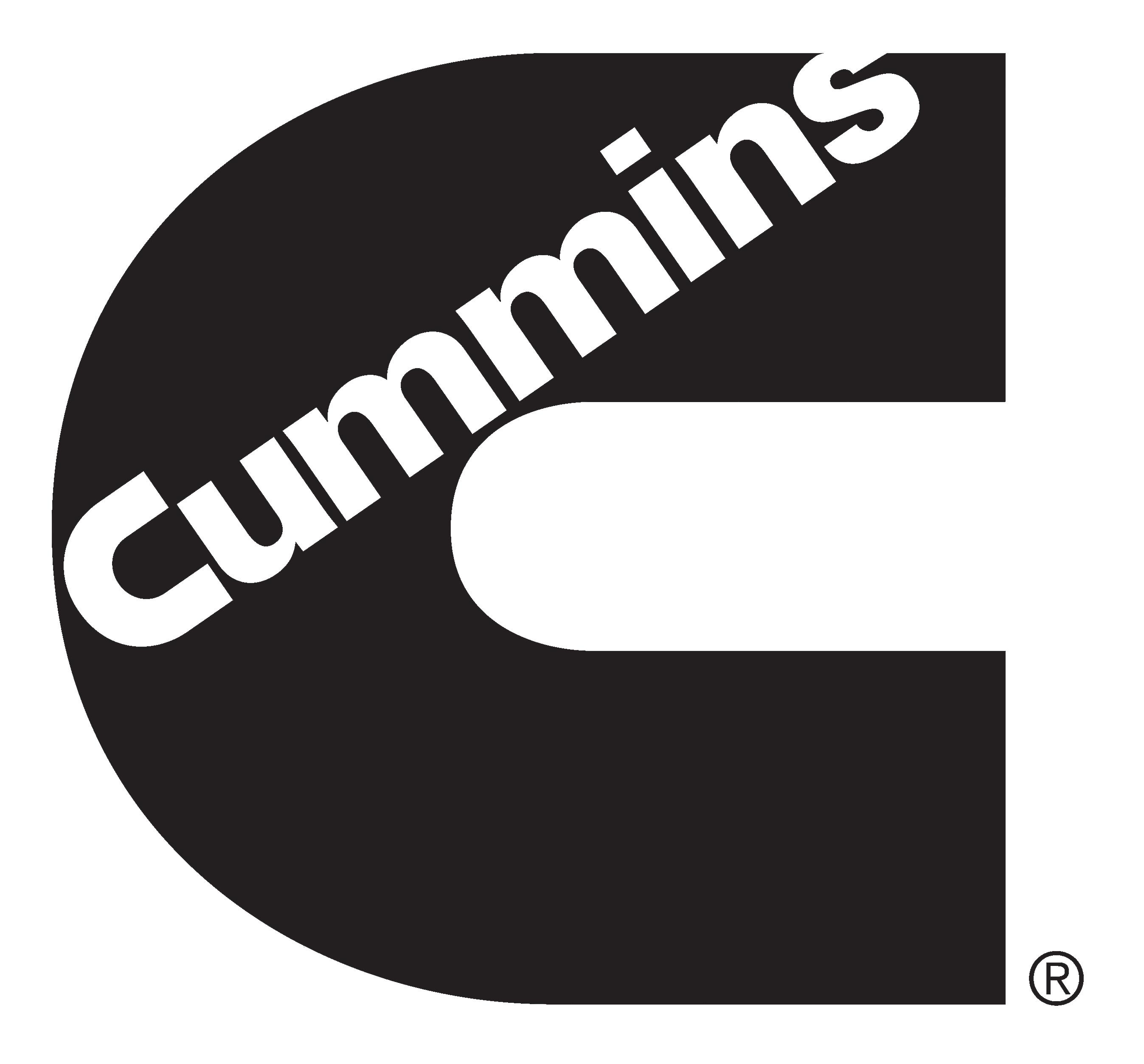 Cummins Logo Png Image Logos Cummins Png Images