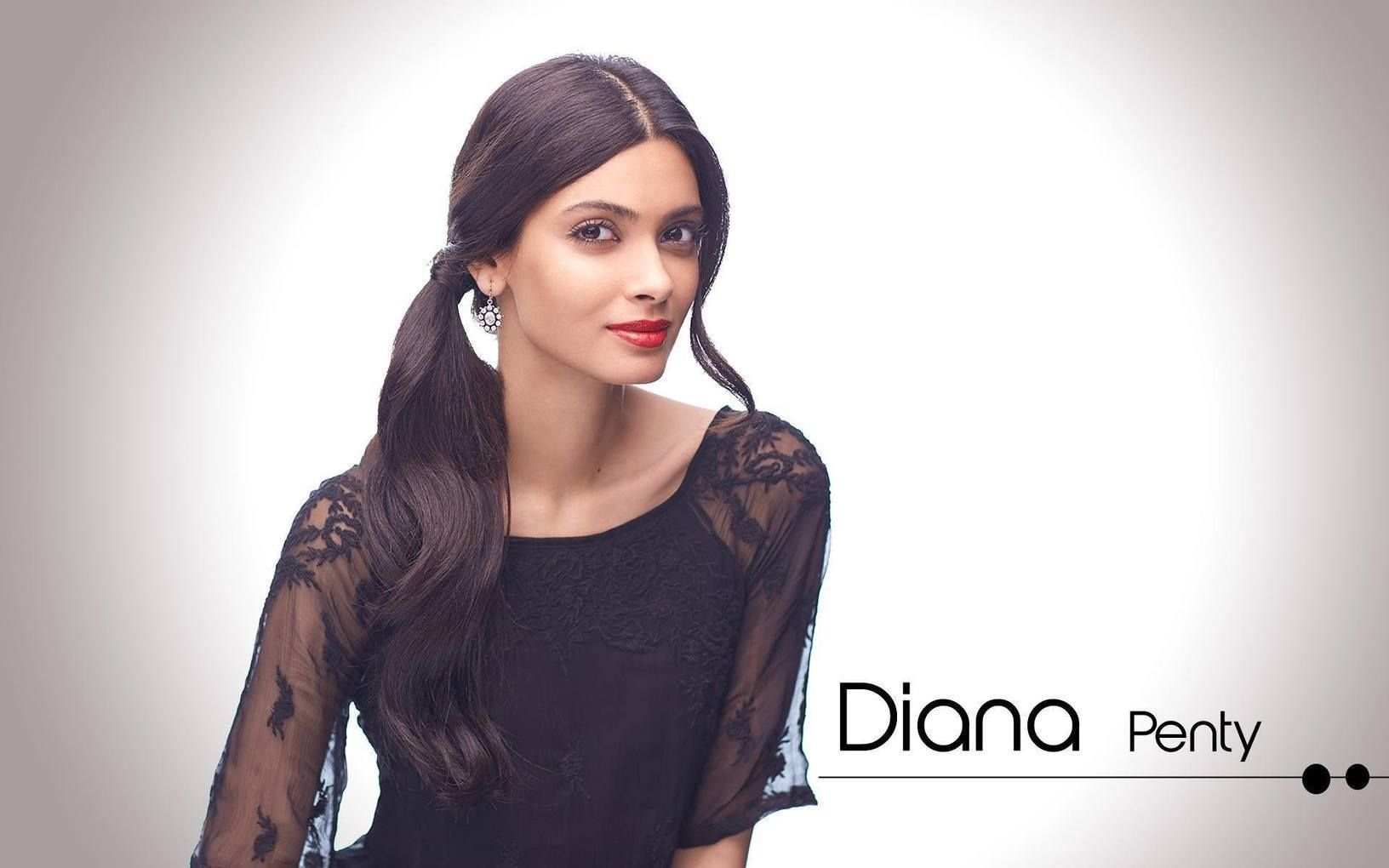 Diana Penty Kuki Pinterest Diana Penty Diana And Bollywood