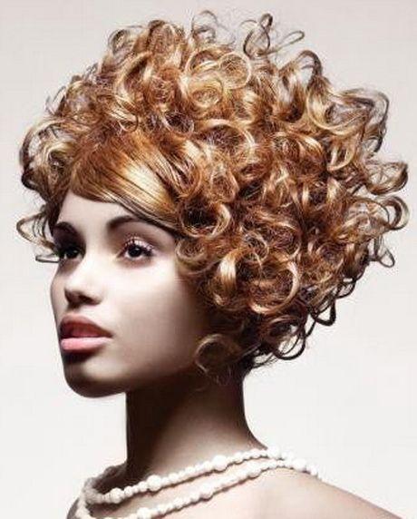 11+ Wonderful Girls Hairstyles Kids Ideas | Wedge ...