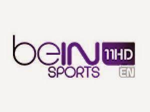 Bein sport HD arabic arabe live HD 11 , 10 , 9 , 5 , 1 , 5 on : http://www.bein-sport-live.com/2014/08/11-hd-arabia-online.html