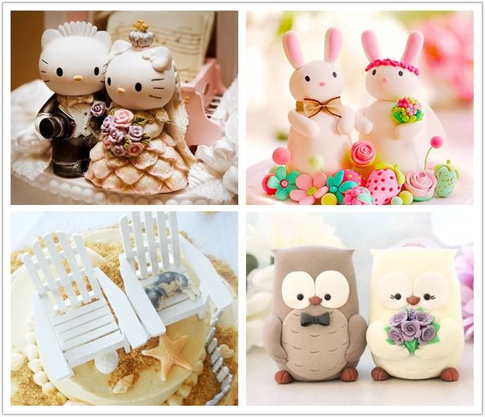 Jack Daniels drip cake | Drip cakes, Cake toppings