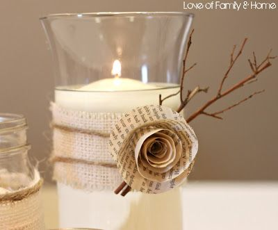 White pumpkin wedding centerpieces do it yourself weddings rustic white pumpkin wedding centerpieces do it yourself weddings rustic white featuring fallwinter solutioingenieria Images