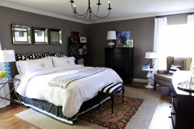 1000  images about Decorating with Mirrors on Pinterest   Guest rooms  Wall  mirrors and Dresser top. 1000  images about Decorating with Mirrors on Pinterest   Guest