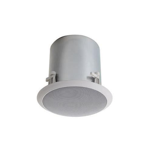 High Fidelity Ceiling Speaker