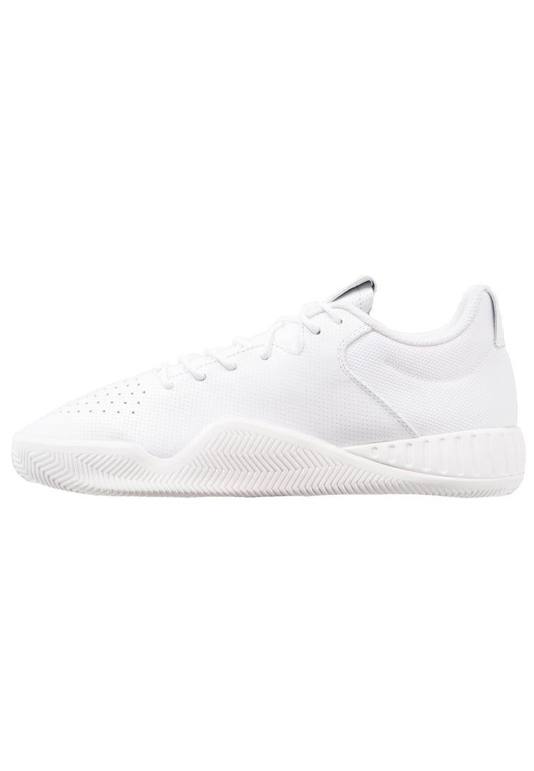 finest selection d5498 c62e6 ¡Consigue este tipo de zapatillas bajas de Adidas Originals ahora! Haz clic  para ver