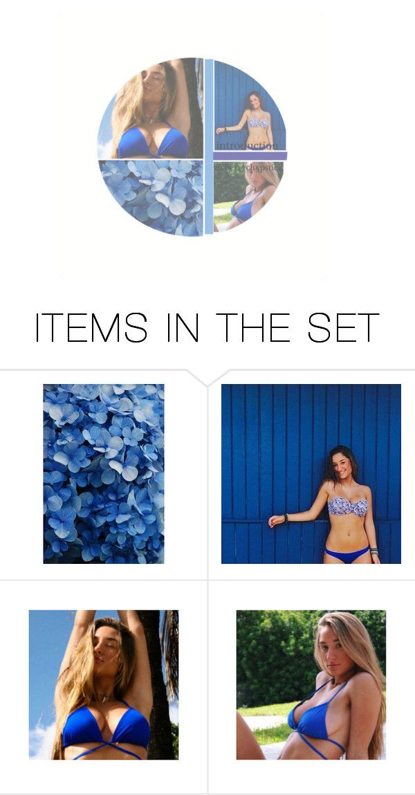 """""""SAVANNAH MONTANO"""" by cherrychxpstick ❤ liked on Polyvore featuring art and chxpstickgirls"""