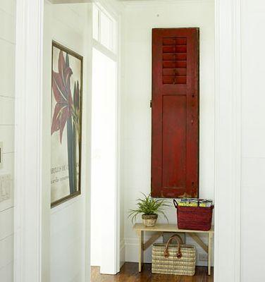 adorable wooden door to conceal electrical panel that way you can adorable wooden door to conceal electrical panel that way you can have the panel in