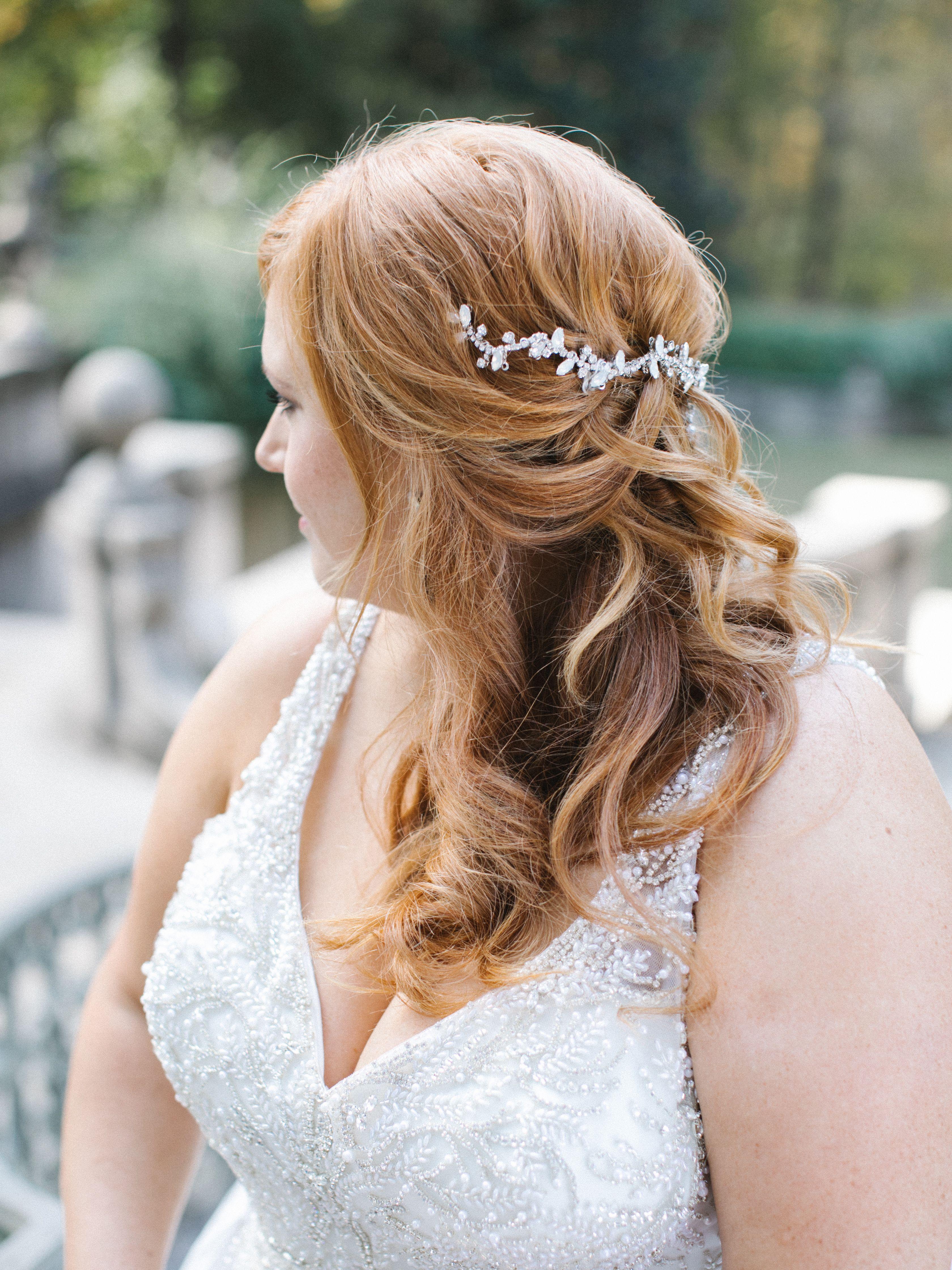 Atlanta Hair and Makeup, Atlanta Wedding Hair and Makeup