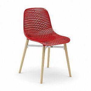 minimalist design. modern chair by infiniti. | next chair, Attraktive mobel