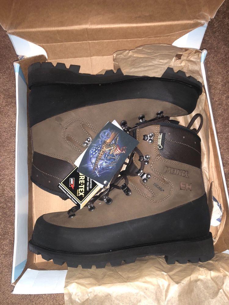 diversifiziert in der Verpackung Schuhe für billige neueste 6