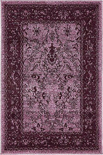 #manythings This Turkish La Jolla rug is #made of Polypropylene. This rug is easy-to-clean, stain resistant, and does not shed. Colors found in this rug include:...