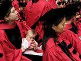 Harvard, MIT et  Berkeley associées pour créer une plate-forme de cours gratuits sur Internet, accessible à tous
