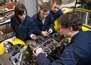 Automotive Engineering Schools >> Engineer Google Search Engineer Mechanical Engineering