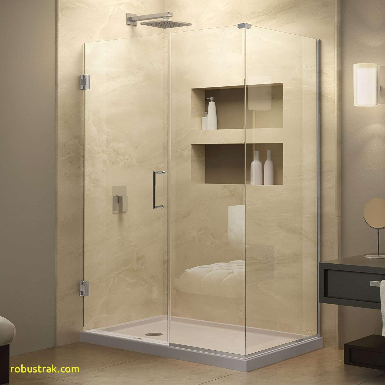 Exceptional Understairs Shoe Storage Frameless Shower Enclosures