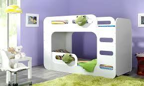 Etagenbett Kleinkinder : Hochbett kinder design preis google suche einrichtung