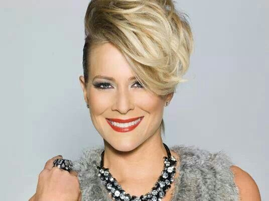 The Game Kelly Pitts Brittany Daniel Hair Beauty Cool Hairstyles