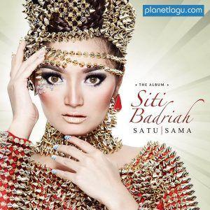Download Lagu Mp3 Nella Kharisma Jangan Pernah Selingkuh