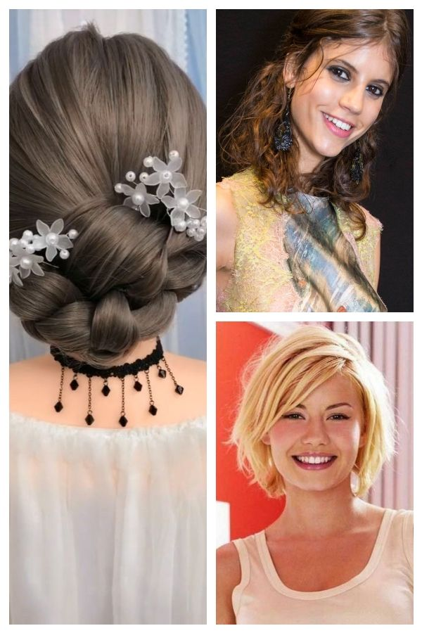40 Modern Side Braid Hairstyles for Girls – Frisuren – #Braid #Frisuren #girls #… #braidedhairstyles #braid #braidedhairstylestutorials #frisuren #Girls #hairstyles #kapsel #Modern #Side #sidebraidhairstyles