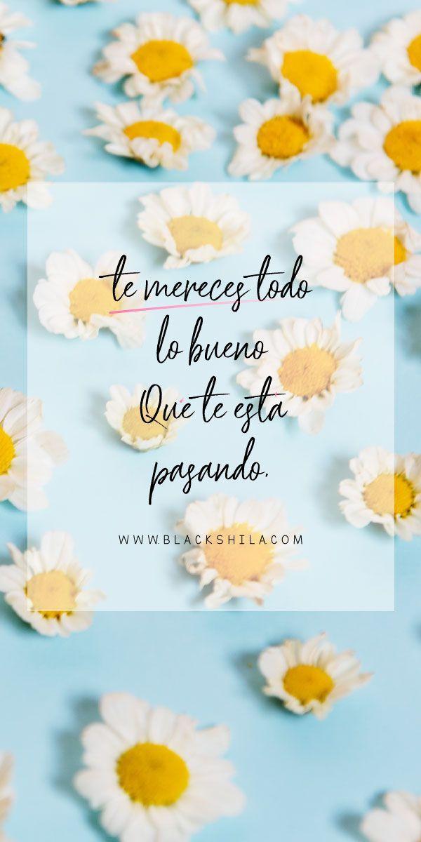 #frasesdegratitud #frasespositivas #instastories #inspiradoras #buenavibra #motivacion #frases2019 #...
