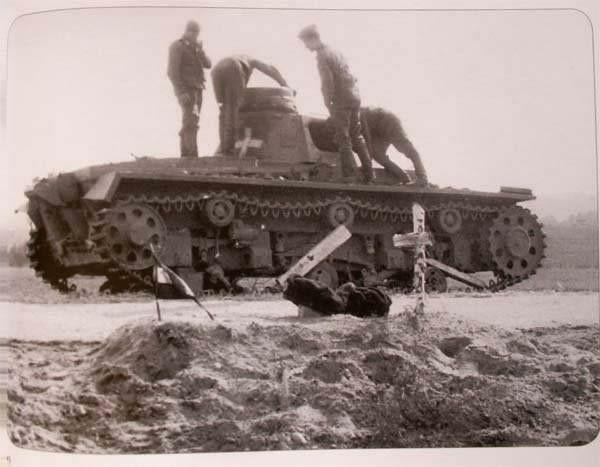 「1939 Poland invansion」の畫像(投稿者:Propagandakompanie さん)