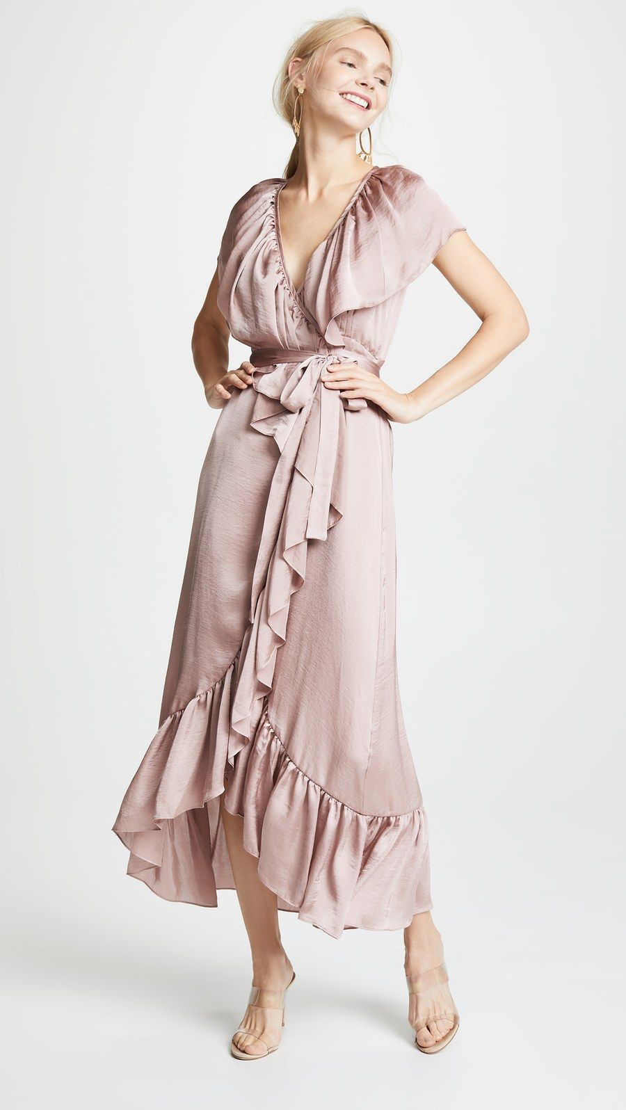 e3d2c2b90d0 31 Mother of the Bride Dresses You Can Buy Online