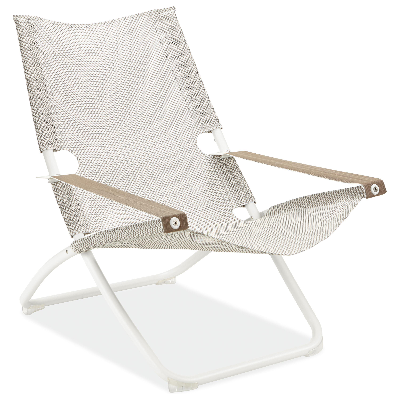 Marvelous Verano Adjustable Lounge Chair Ottoman Products Chair Machost Co Dining Chair Design Ideas Machostcouk