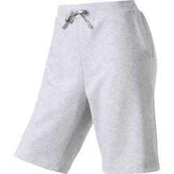 Photo of Energetics women's shorts Fosca, size 42 in light gray, size 42 in light gray Energetics