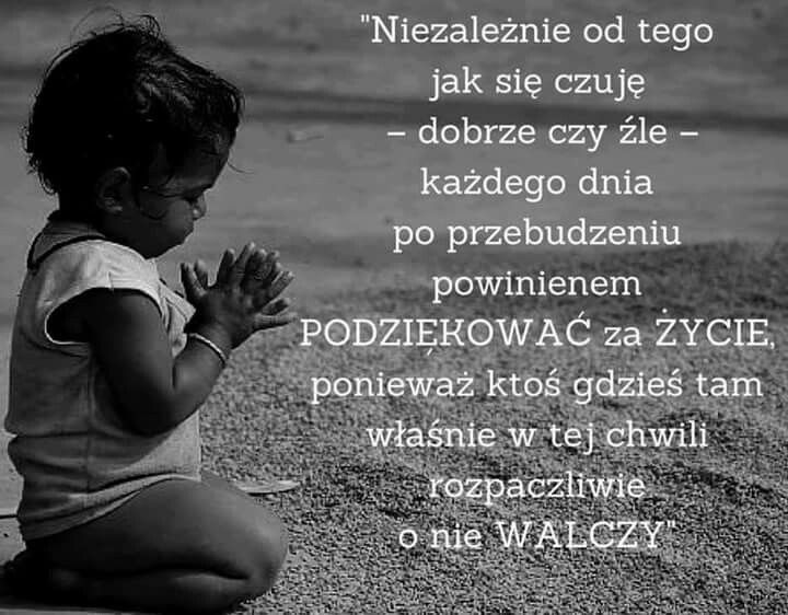 Pin by Marze Nia on cytaty do t2g | Cytaty życiowe, Sentencje ...