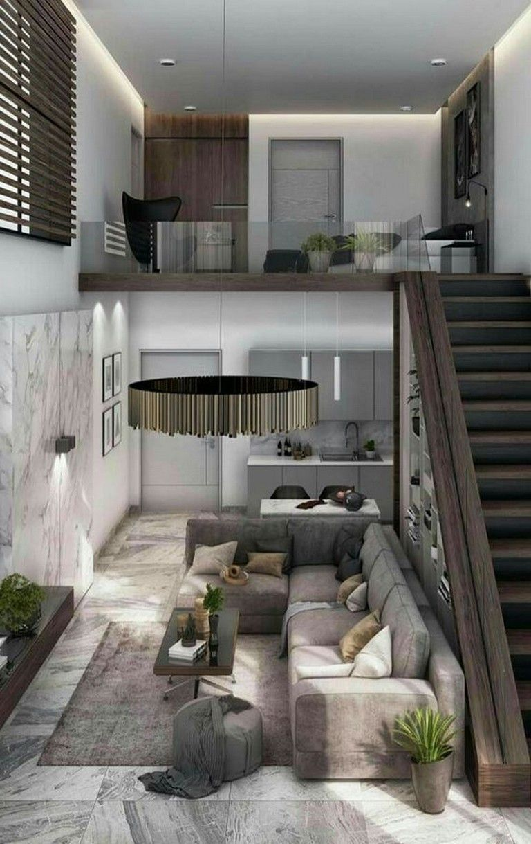 10 comfortable and cozy living rooms ideas you must check on cozy apartment living room decorating ideas the easy way to look at your living room id=63099