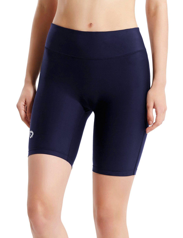 BALEAF Womens 3.5 Athletic Lightweight Running Shorts