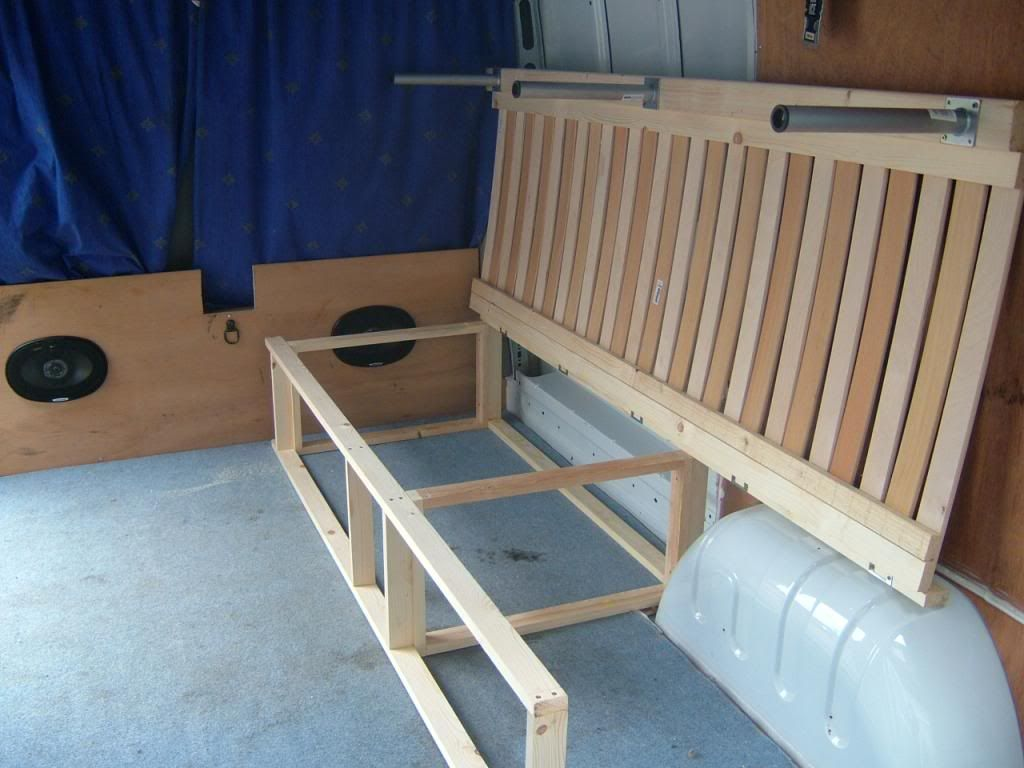 ford transit adventure van pinterest fourgon fourgon am nag and camion amenager. Black Bedroom Furniture Sets. Home Design Ideas