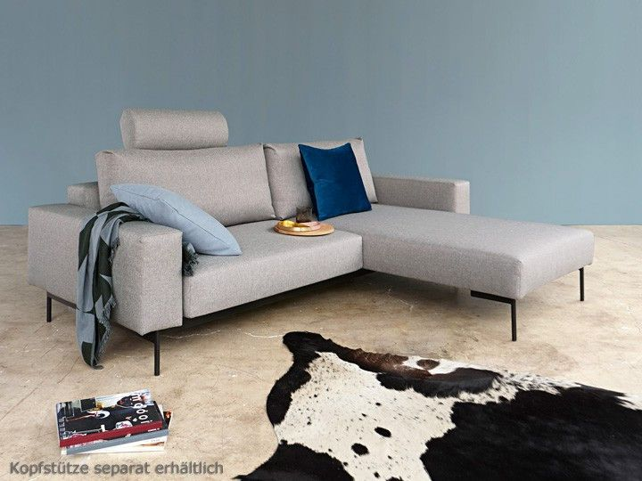 sofa online kaufen auf rechnung awesome billige mobel large size of sofa ga nstig section sofas. Black Bedroom Furniture Sets. Home Design Ideas