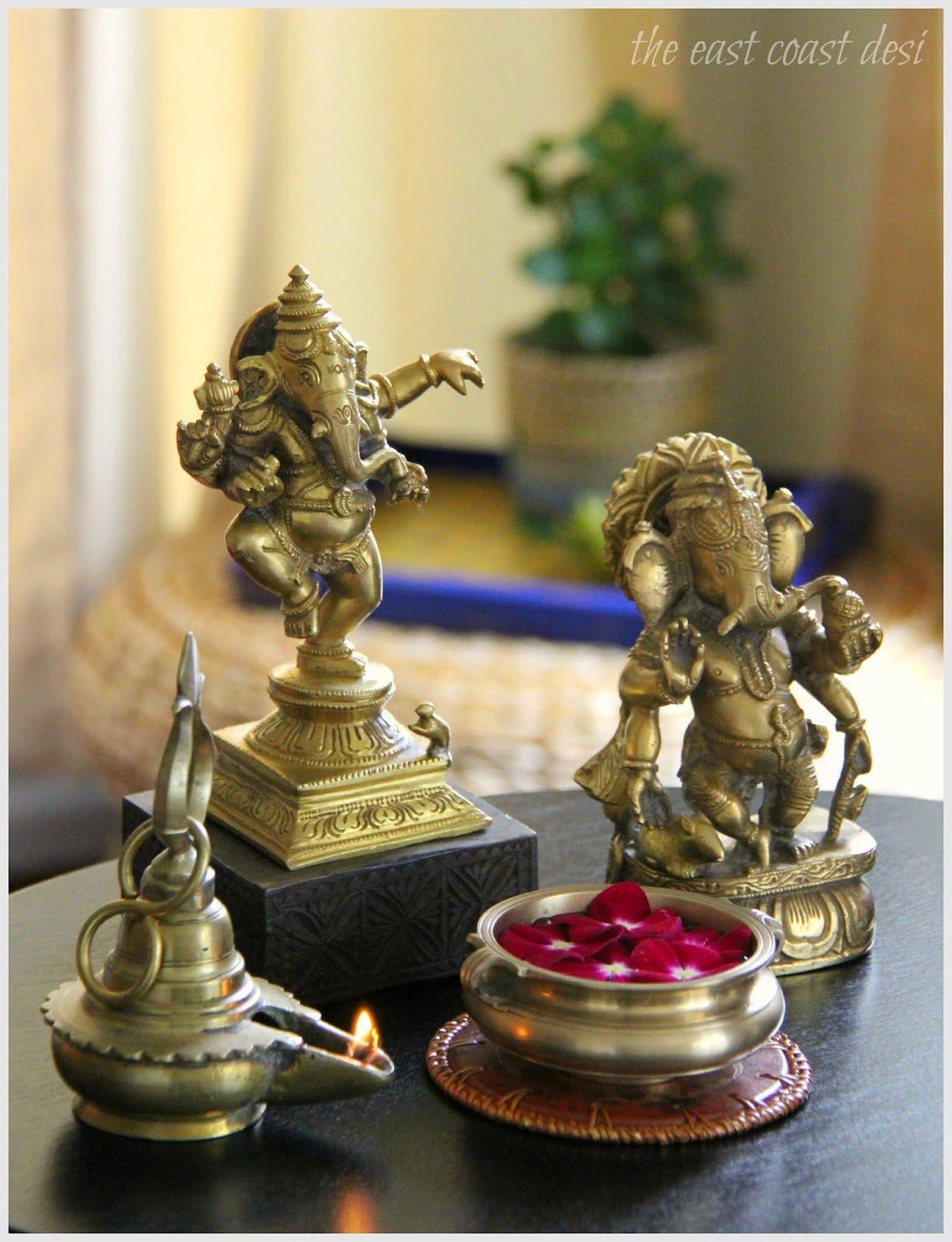 Glitzing It Up For Diwali Festive Decor Ideas Decor Styling