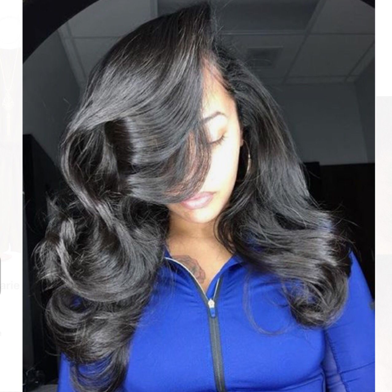 Off up to coupongorgeous cambodian body wave hair