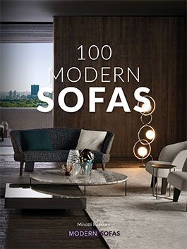 A sofa is a centerpiece of the room, see 100 luxurious examples and ...