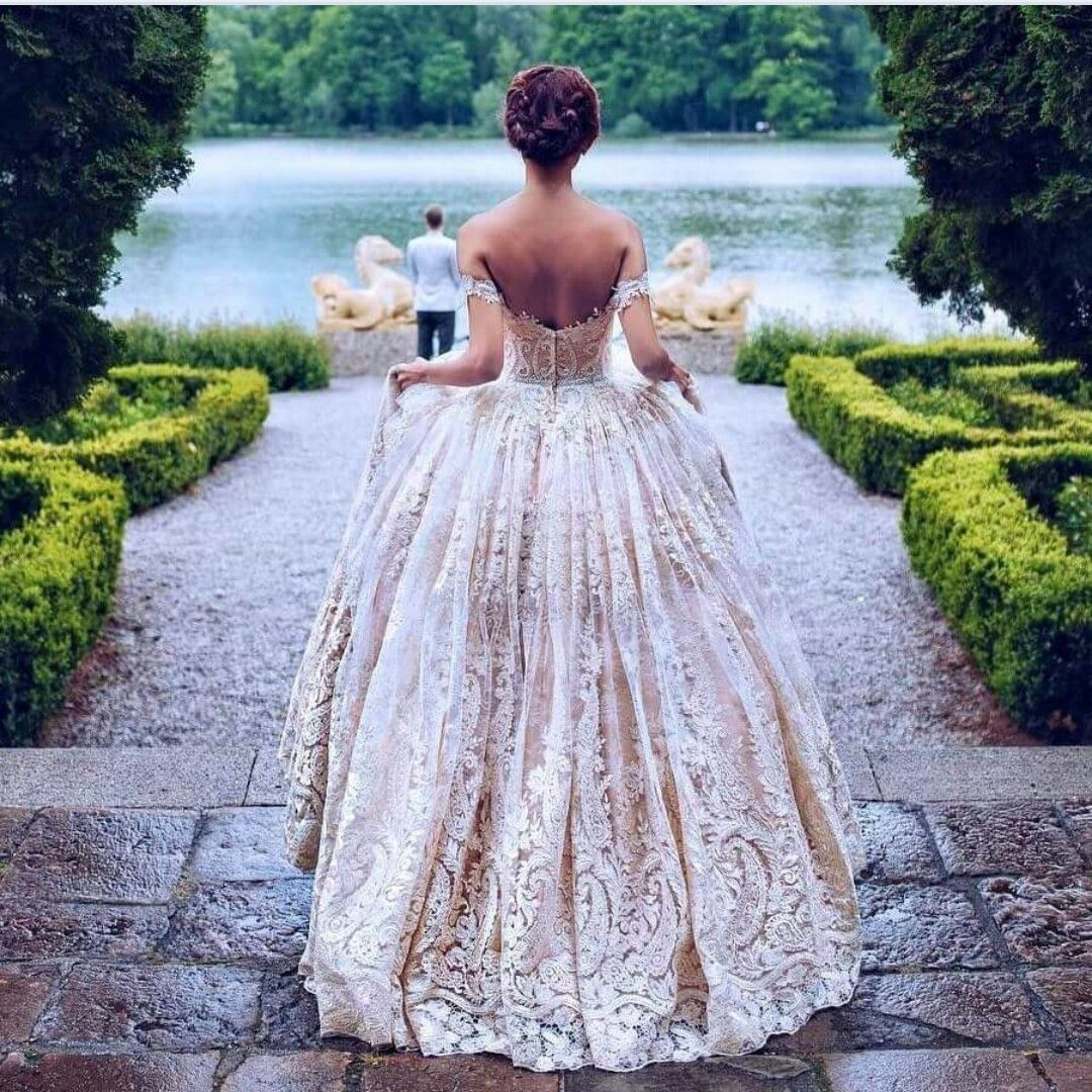 Pin by stella max on mariages pinterest wedding dresses wedding