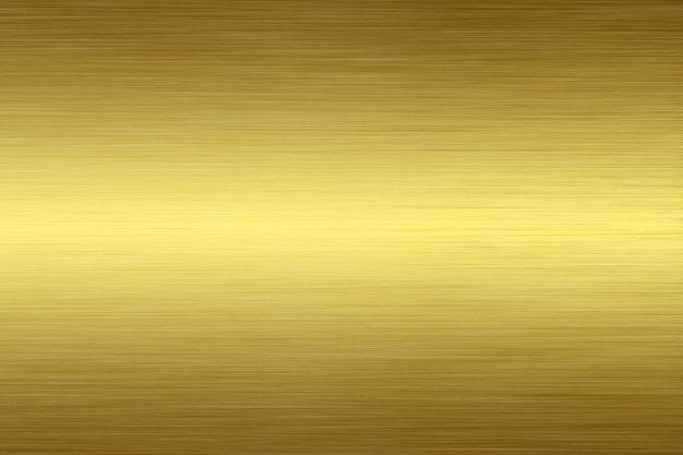 Textura De Fundo Dourado Fundo Dourado Imagens De Fundo